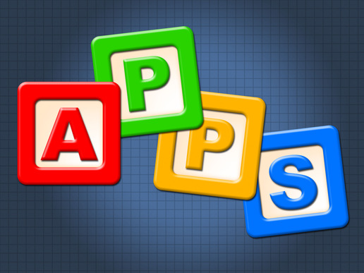 Free Learning Apps for Kids