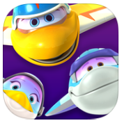 Space Racers App